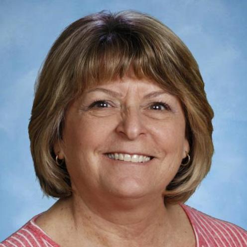 Ruth Farnum's Profile Photo