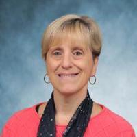 Robin Shannon's Profile Photo