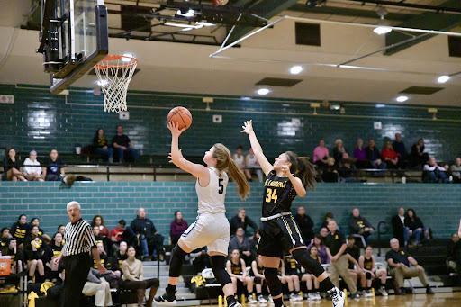 5th-8th Grade FUNdamentals Basketball Clinics Featured Photo