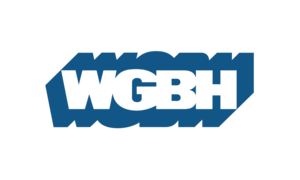 WGBH-logo-1024x615.png