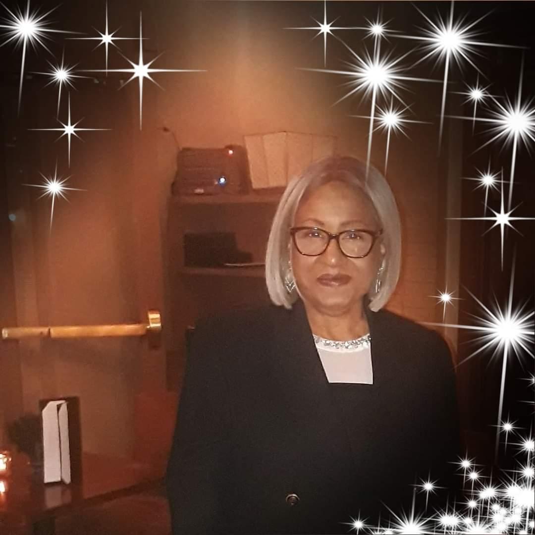 Gladys Franklin