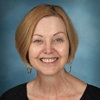 Kateri Martinez's Profile Photo