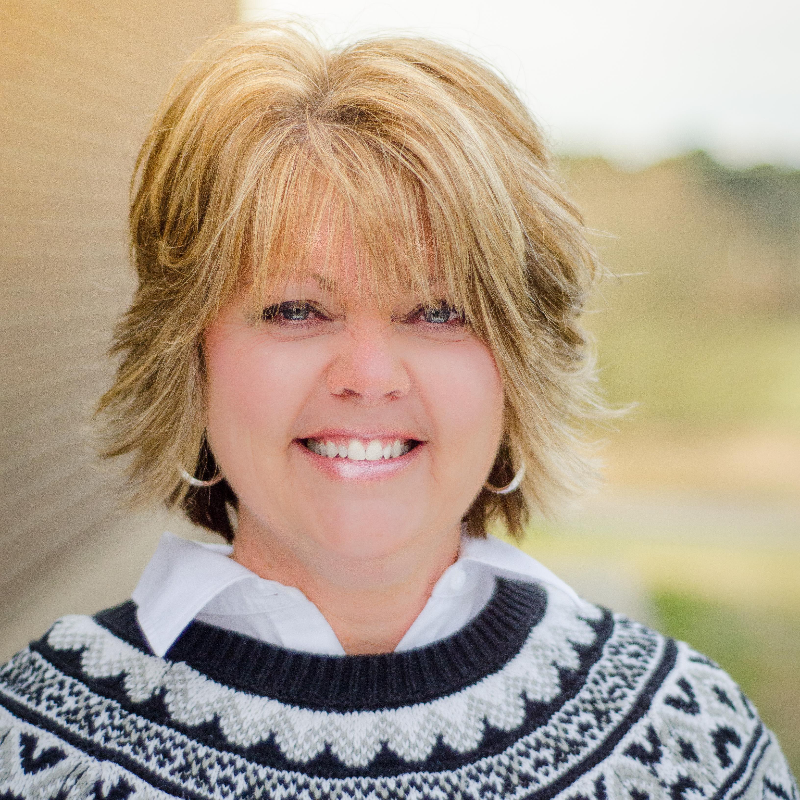 April Sullivan's Profile Photo
