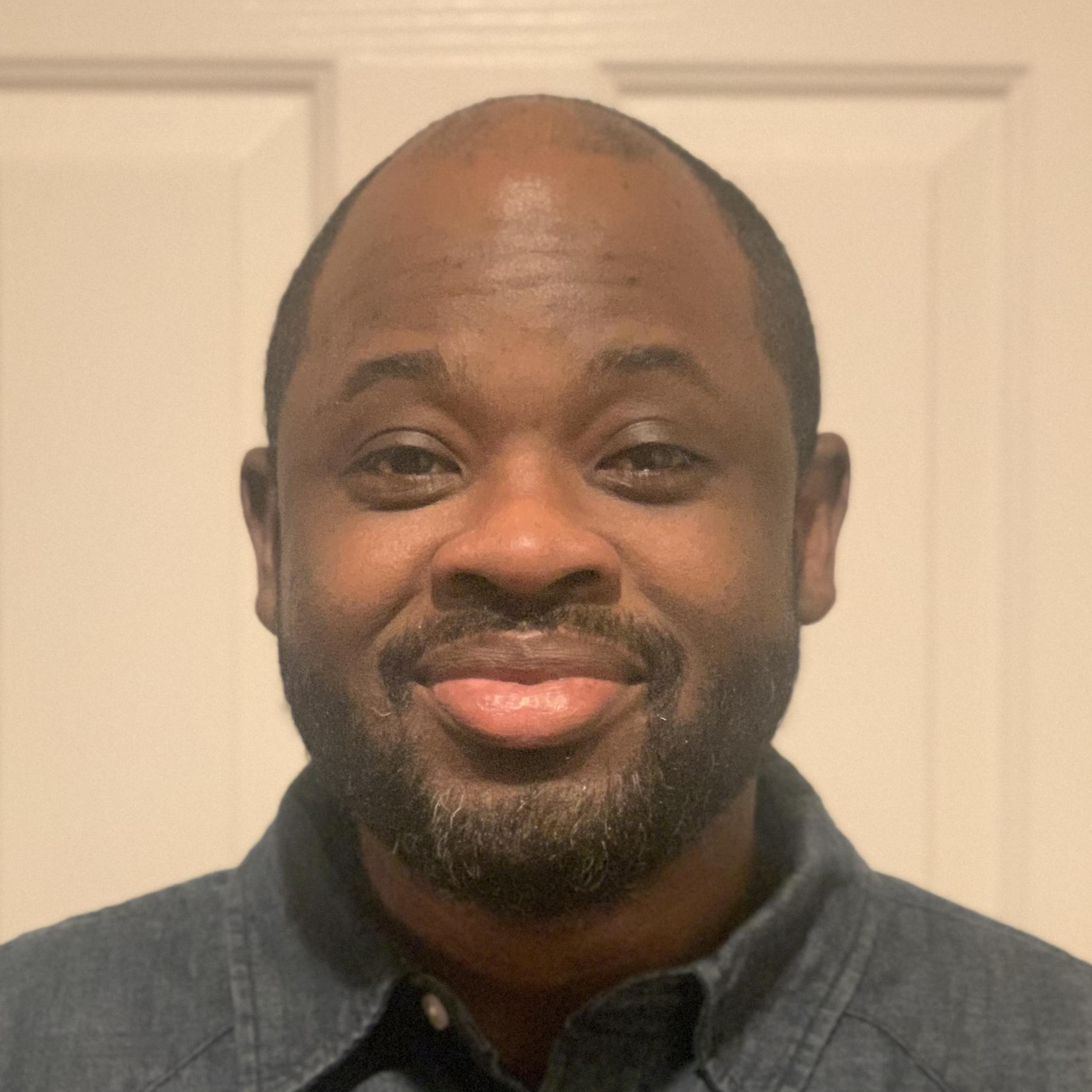 Jimmie Adams's Profile Photo