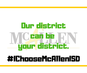 District Announcement.png