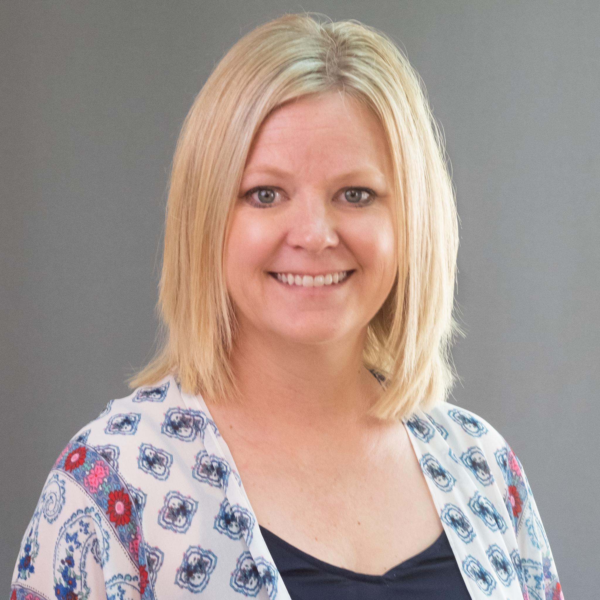 Erin Small's Profile Photo
