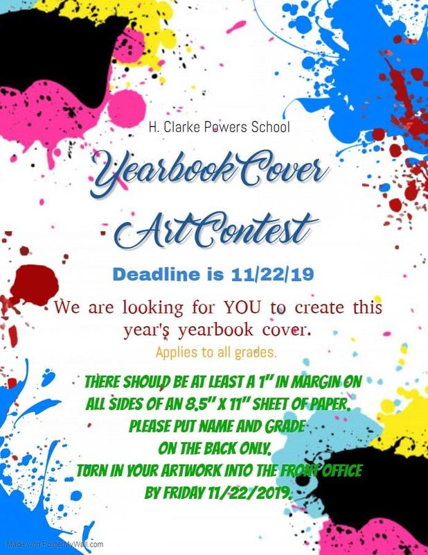 Yearbook Cover Art Contest '19.jpg