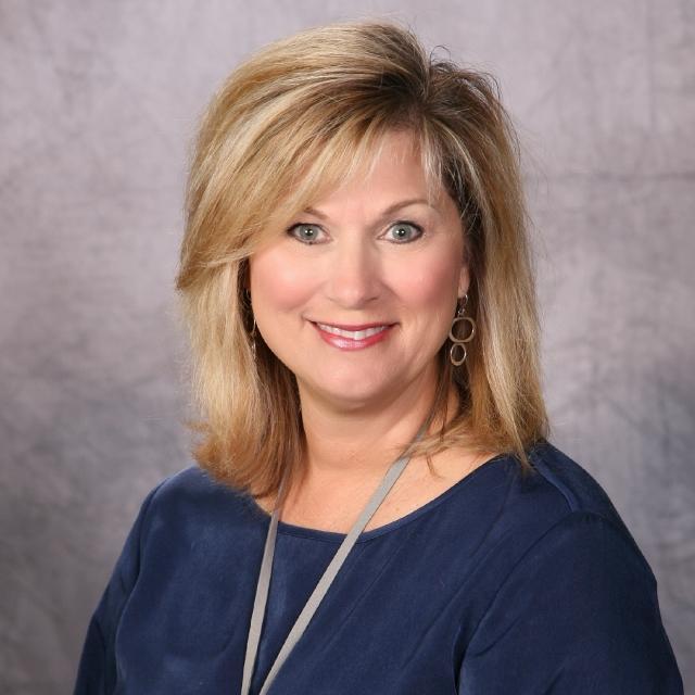 Susan Sibley's Profile Photo