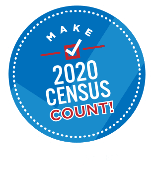 2020 Census Letter Featured Photo
