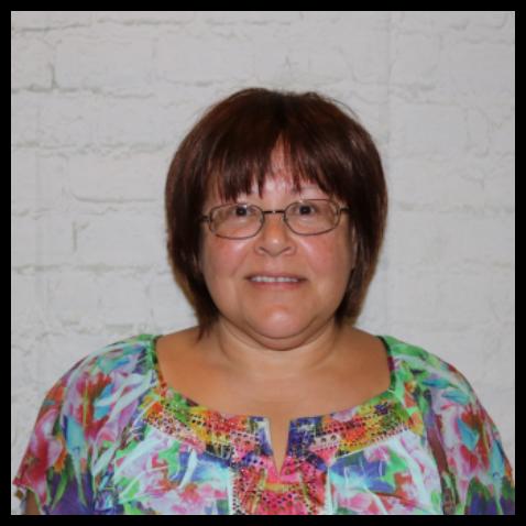 Yvette Melendez's Profile Photo