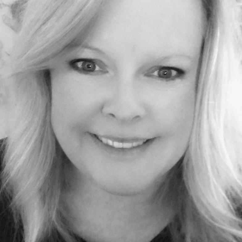 Anna Nelms's Profile Photo