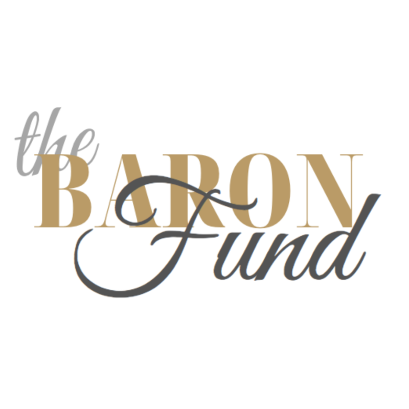 The 2020-2021 Baron Fund Goal! Featured Photo