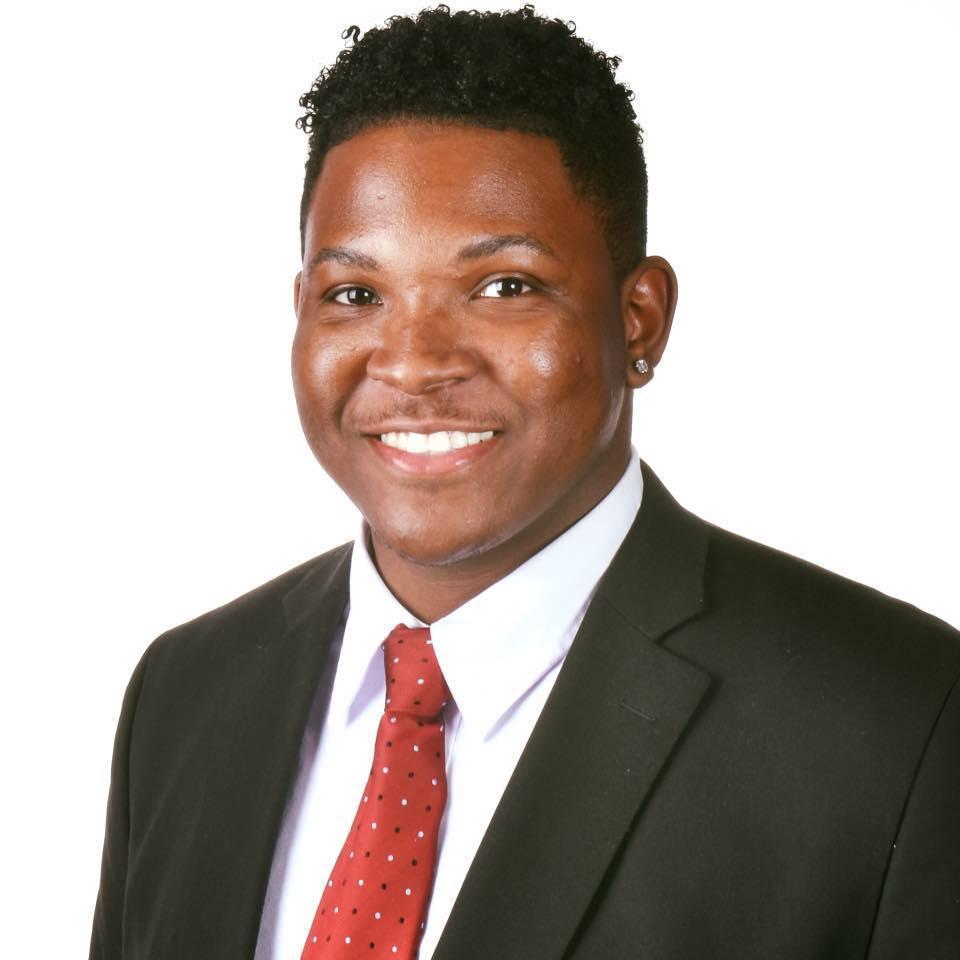 Isaac Pressley's Profile Photo
