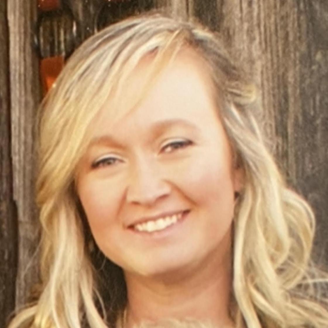 Deborah Norton's Profile Photo
