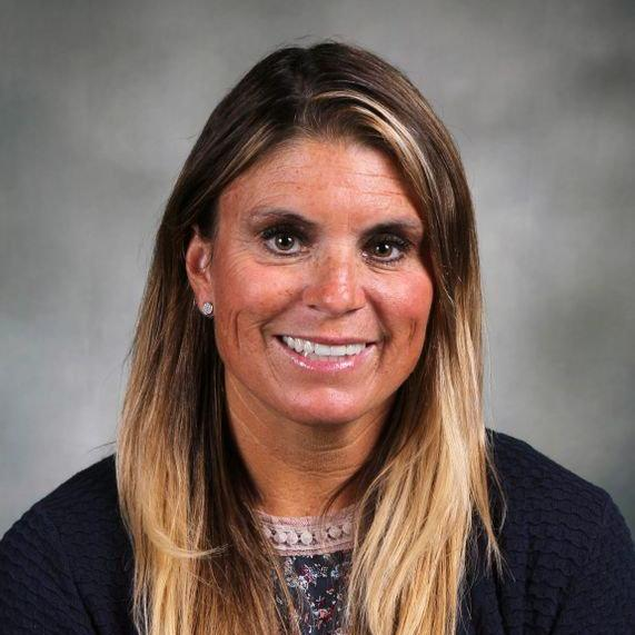 Melissa Holson's Profile Photo