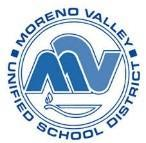 mvusd logo