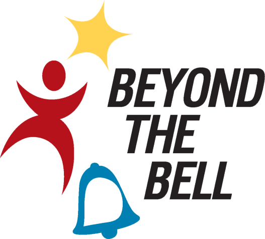Beyond the Bell Summer Program Thumbnail Image