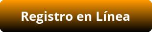 registro en linea buton