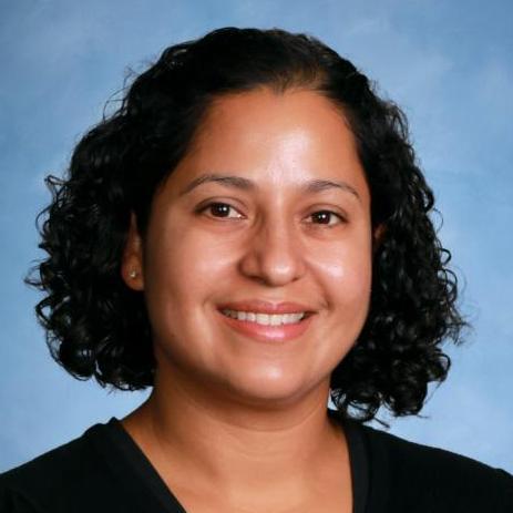 Cristiana Mendoza's Profile Photo