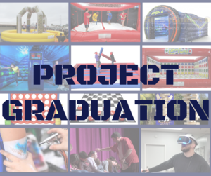 Project Graduation.png