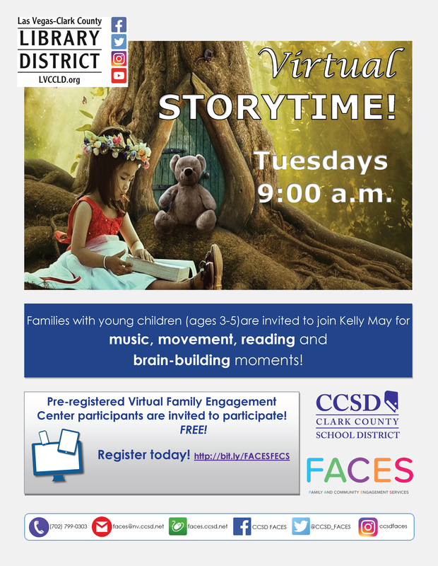 FACES Virtual Storytime_Page_1.png