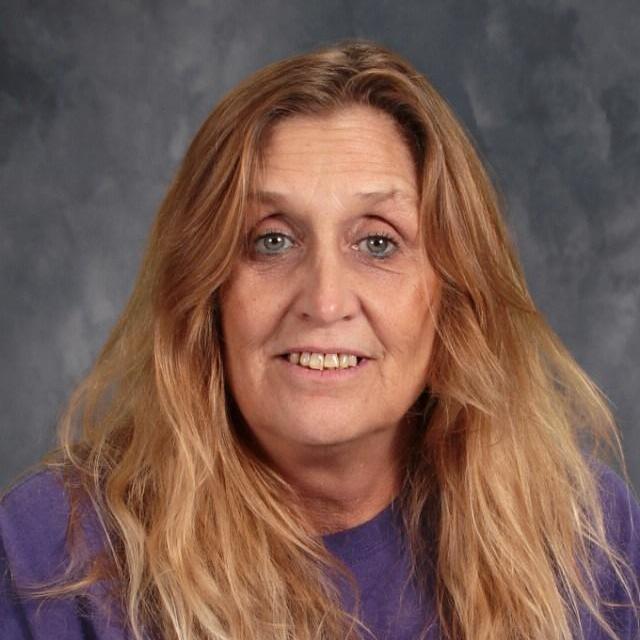Debbie Stuart's Profile Photo