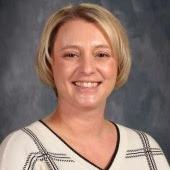 Hannah Baker's Profile Photo