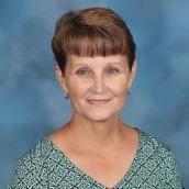 Lynn Rose's Profile Photo