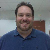 Roger Crider's Profile Photo