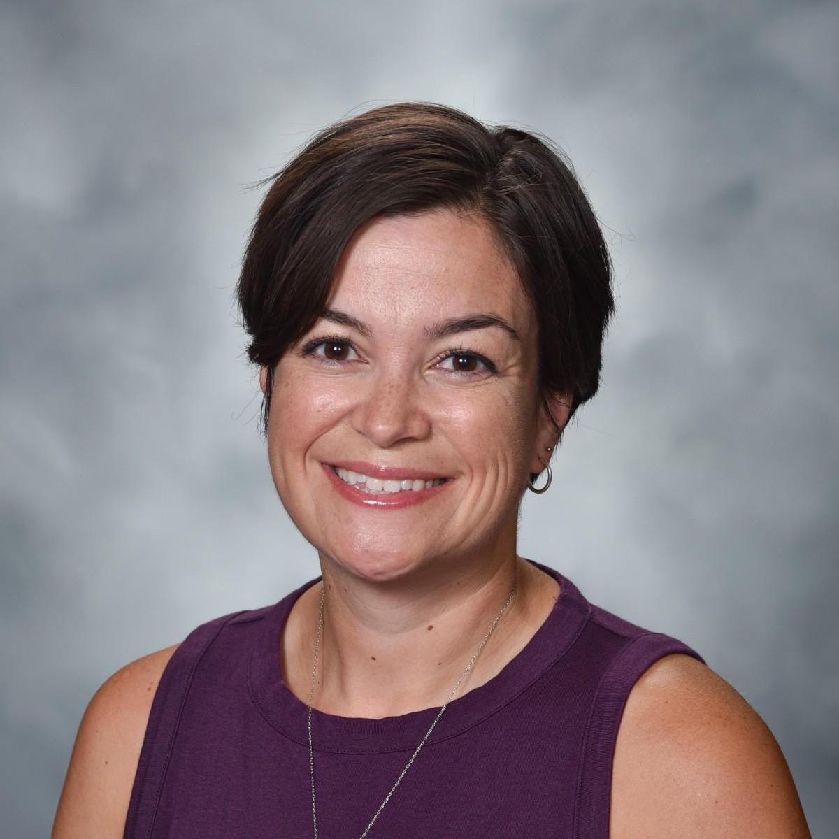 Shelley Huelskamp's Profile Photo
