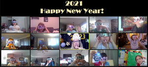 McTeggart_Happy New Year! 2021.png