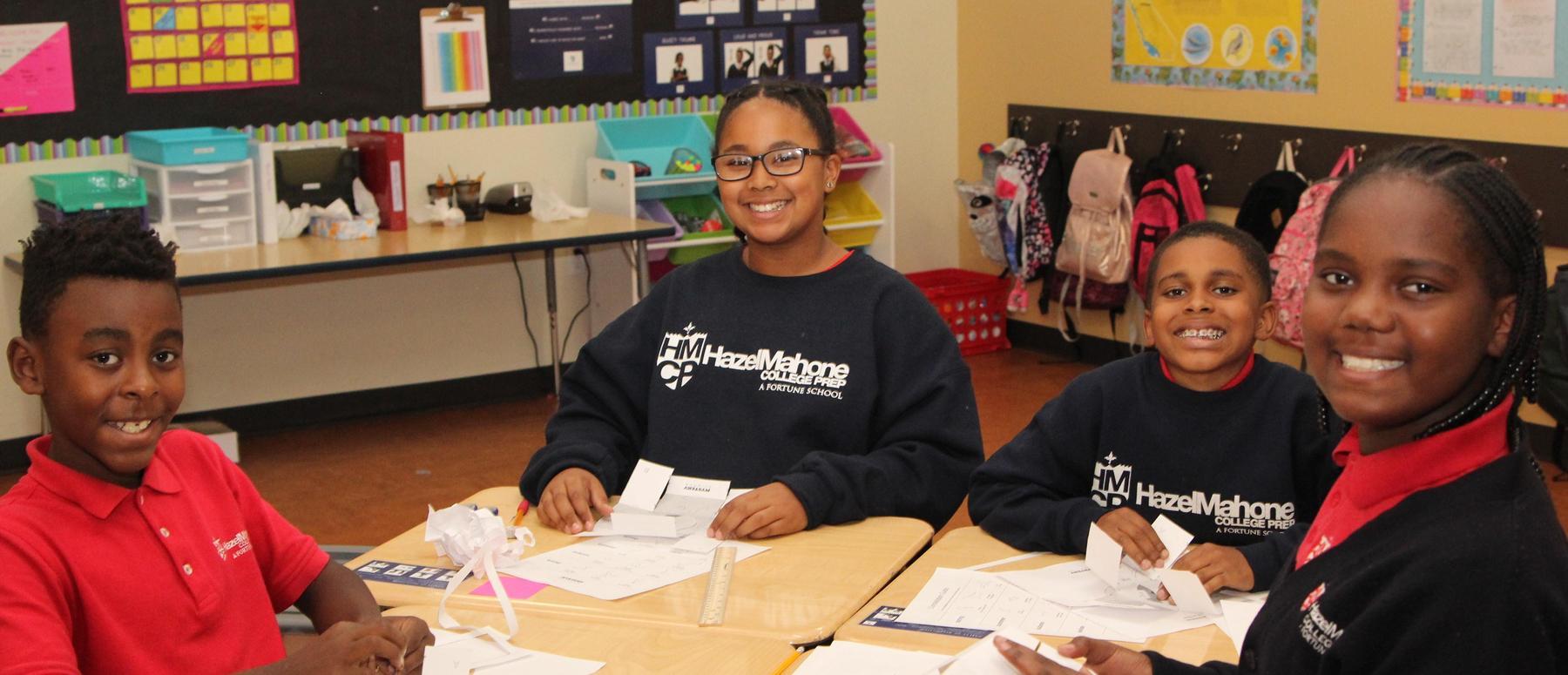Scholars Learning