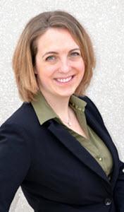 Melinda Ward