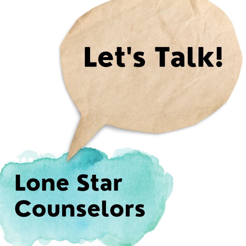 Counselors