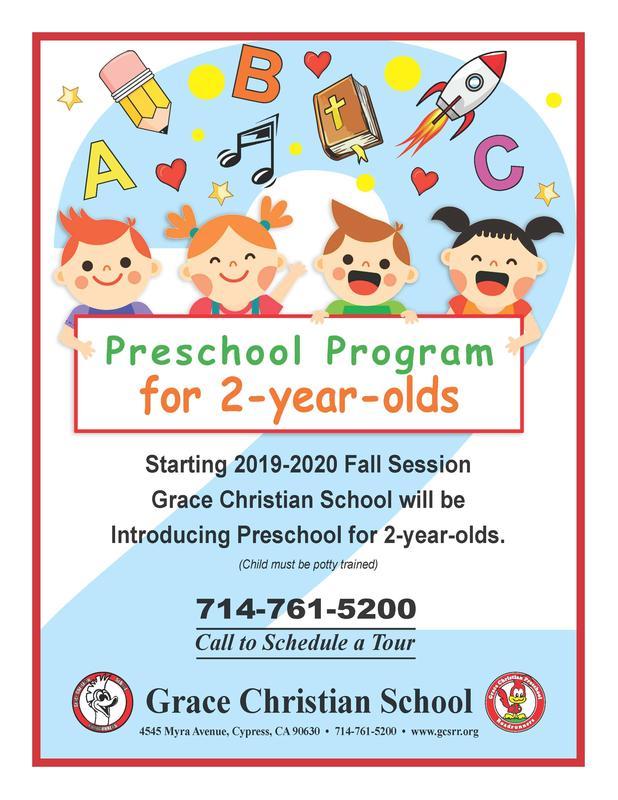 Preschool Flyer.jpg