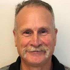 Randy MARSHALL's Profile Photo