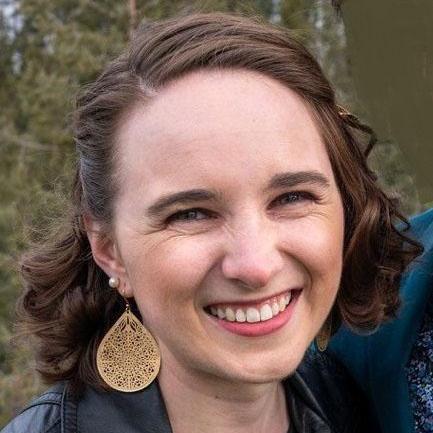 Katherine Candler's Profile Photo