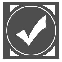 board members icon from glsd app