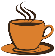coffee clip art.png