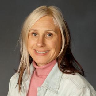 Juliet Weber's Profile Photo