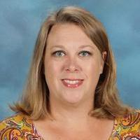 Alisha Minton's Profile Photo