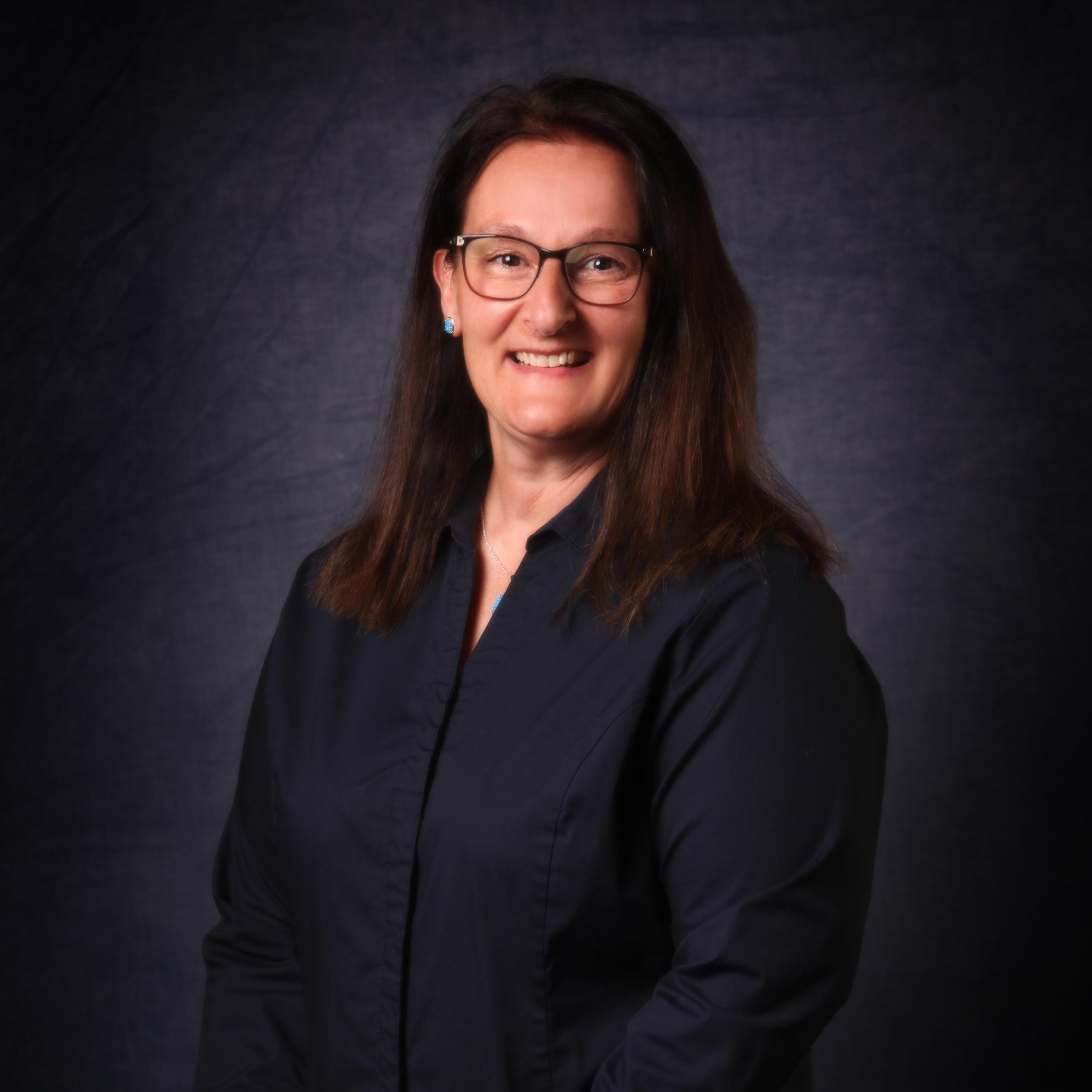 Sharon Seaton's Profile Photo