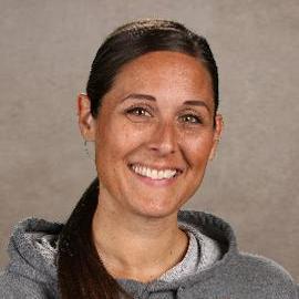 Jill Rodriguez's Profile Photo
