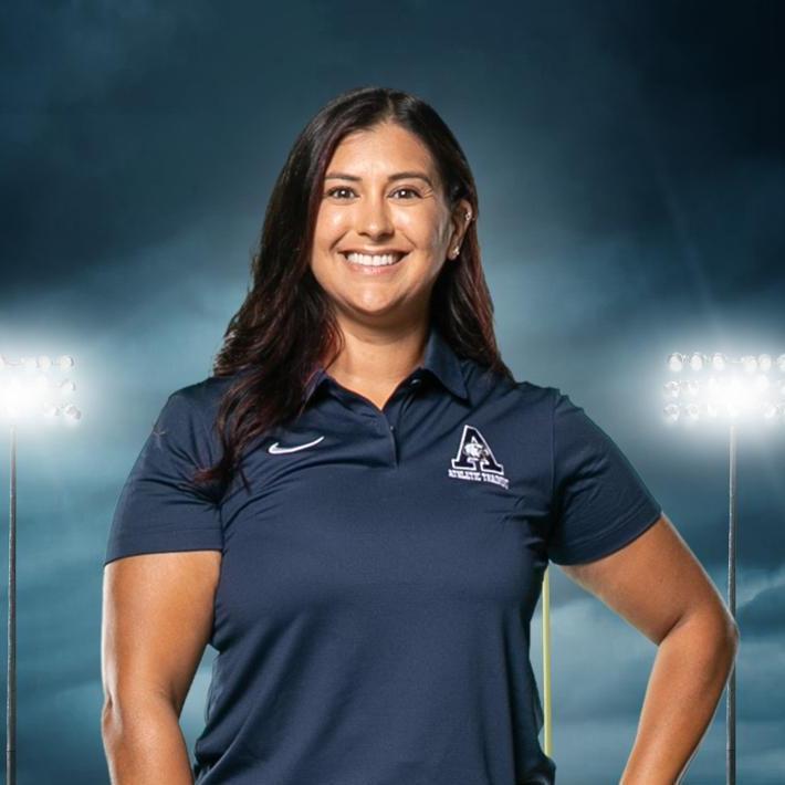 Stacie Salazar's Profile Photo
