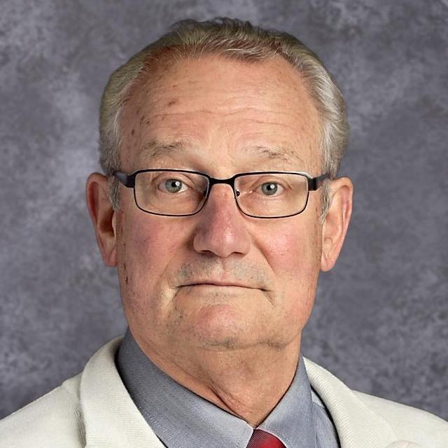 Kevin Abbott's Profile Photo