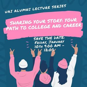 UAI Alumni Lecture Series (1).jpg