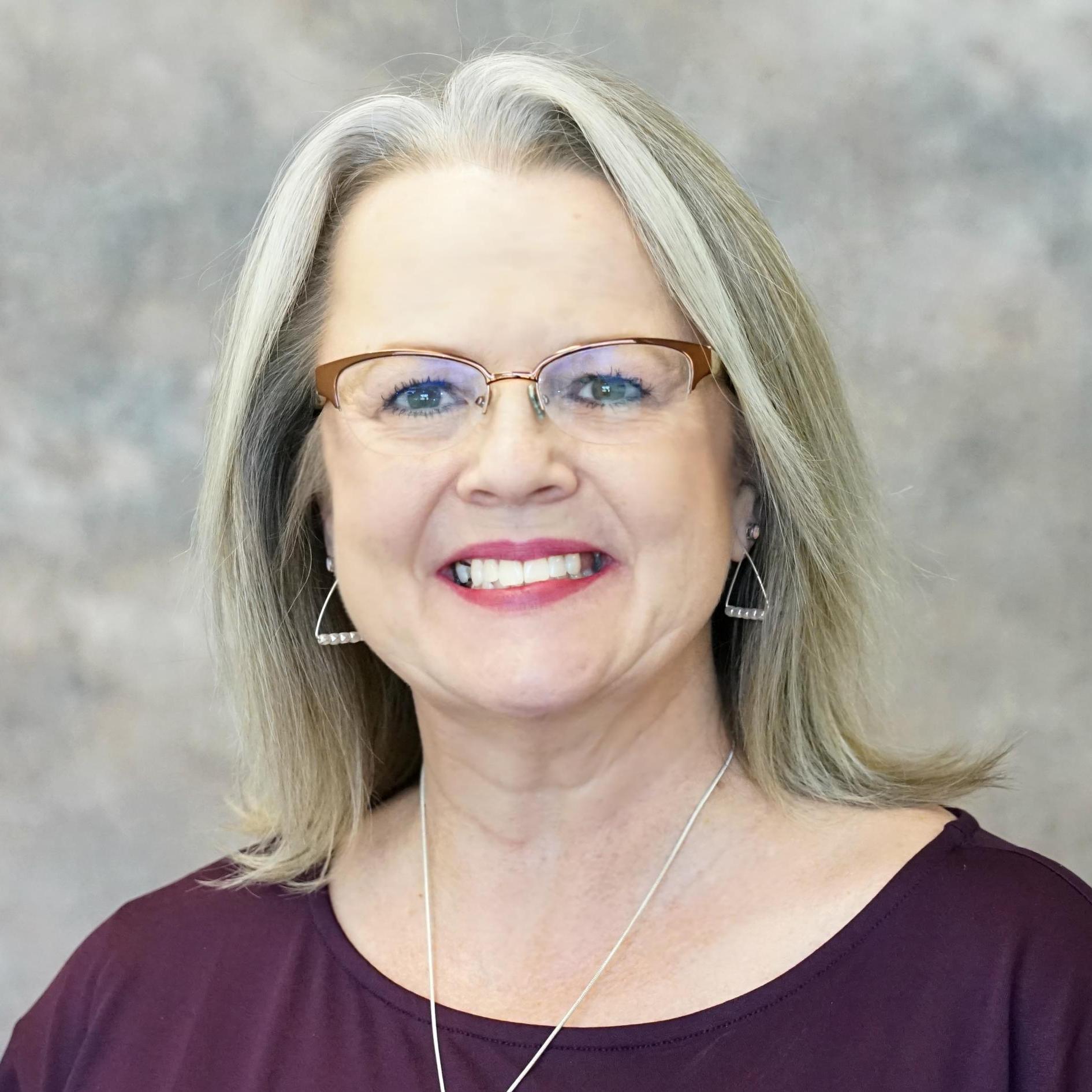 Madeline Bates's Profile Photo