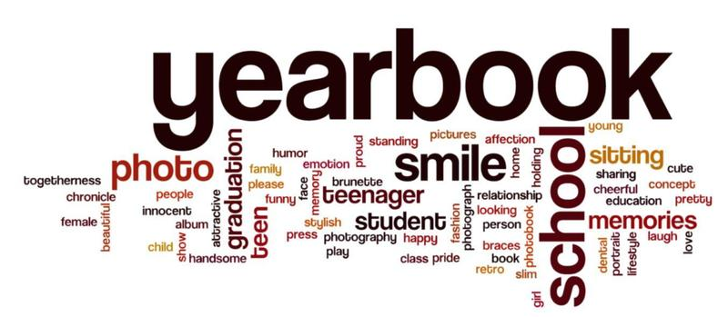 Yearbooks Available Featured Photo