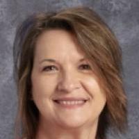 Susan Bowen's Profile Photo