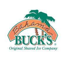 Bahama Bucks.jpg